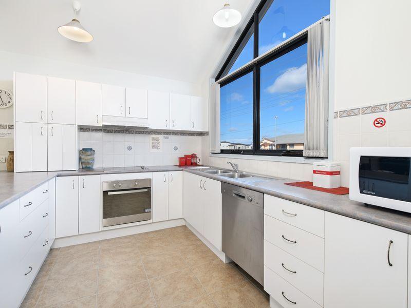 kitchen unit 3